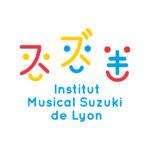 Logo imsl